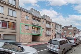 Flat/studio te 9100 SINT-NIKLAAS (België) - Prijs € 199.500