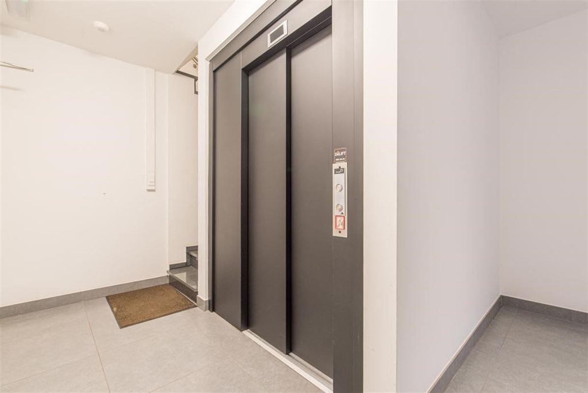 Foto 3 : Flat/studio te 9100 SINT-NIKLAAS (België) - Prijs € 199.500