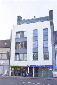 Foto 1 : Burelen te 9140 TEMSE (België) - Prijs € 299.000
