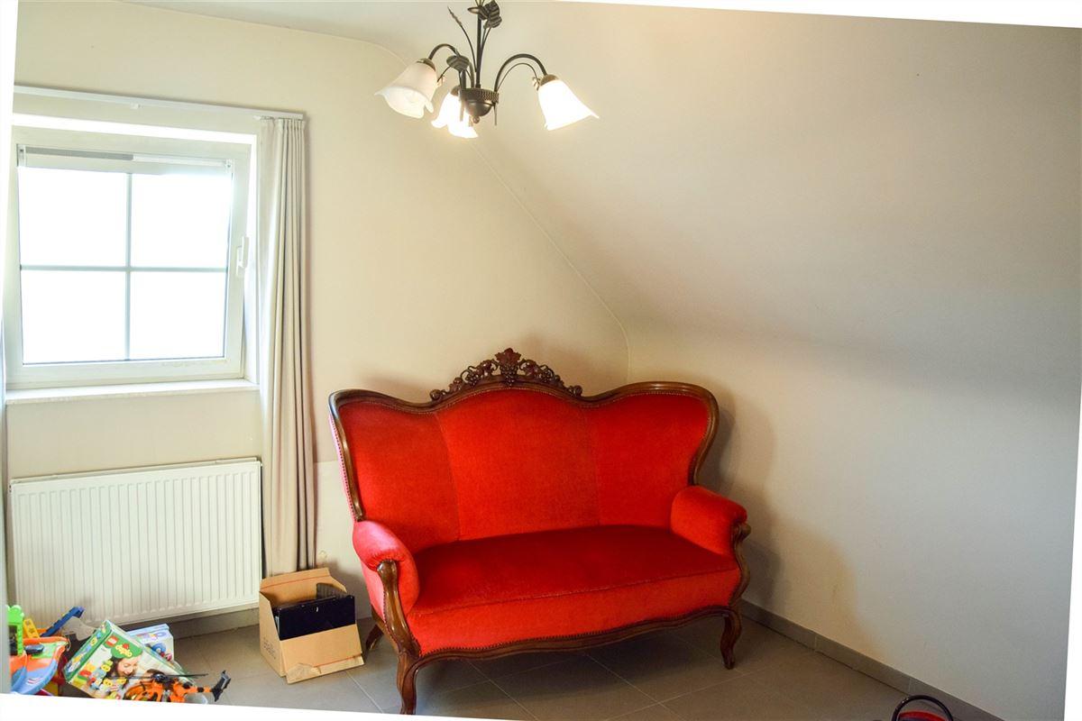 Foto 9 : Appartement te  SINT-NIKLAAS (België) - Prijs 740 €/maand