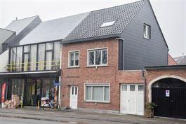 Huis te 9111 BELSELE (België) - Prijs 990 €/maand