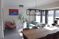 Foto 5 : Appartement te 9100 SINT-NIKLAAS (België) - Prijs 725 €/maand
