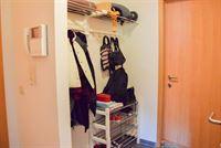 Foto 8 : Appartement te 9190 KEMZEKE (België) - Prijs 580 €/maand