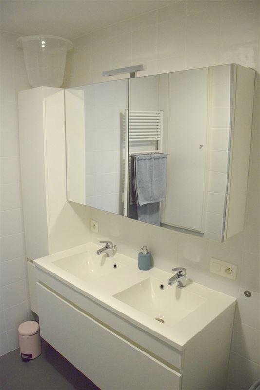 Foto 9 : Appartement te 9100 SINT-NIKLAAS (België) - Prijs 725 €/maand