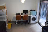 Foto 6 : Appartement te 9100 SINT-NIKLAAS (België) - Prijs 725 €/maand
