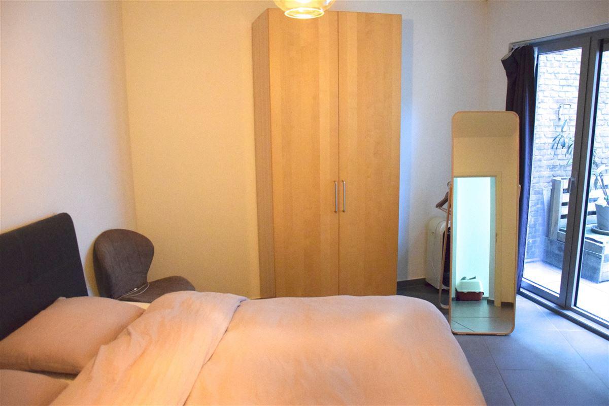 Foto 7 : Appartement te 9100 SINT-NIKLAAS (België) - Prijs 725 €/maand