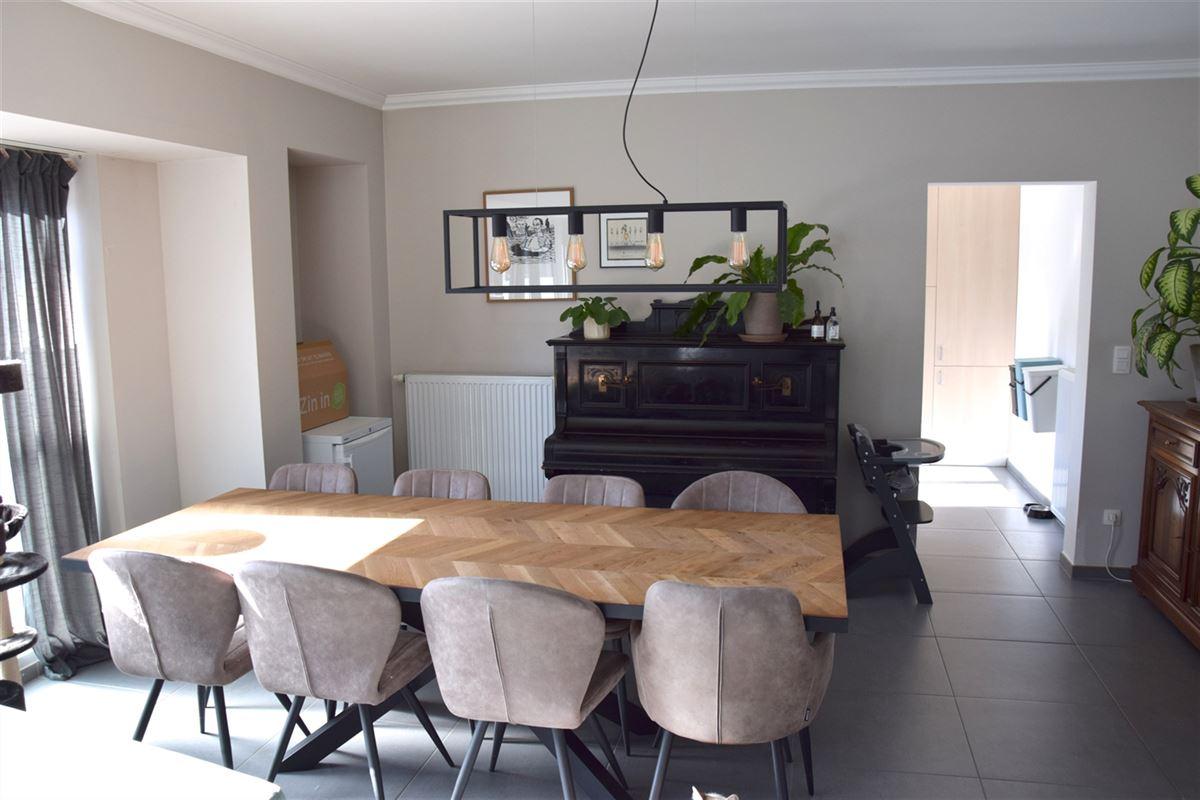 Foto 4 : Appartement te 9100 SINT-NIKLAAS (België) - Prijs 725 €/maand