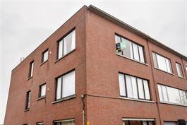 Appartement te 2070 BURCHT (België) - Prijs