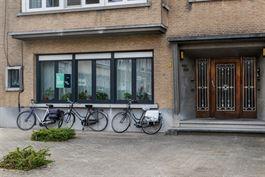Appartement te 9100 SINT-NIKLAAS (België) - Prijs € 198.000