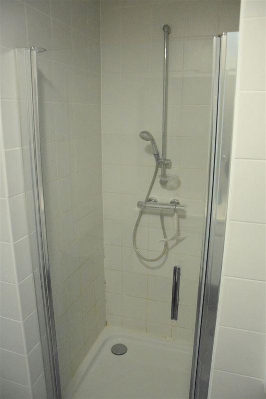 Foto 8 : Appartement te 9100 SINT-NIKLAAS (België) - Prijs 725 €/maand