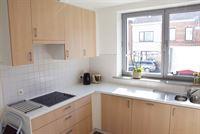 Foto 2 : Appartement te 9100 SINT-NIKLAAS (België) - Prijs 725 €/maand