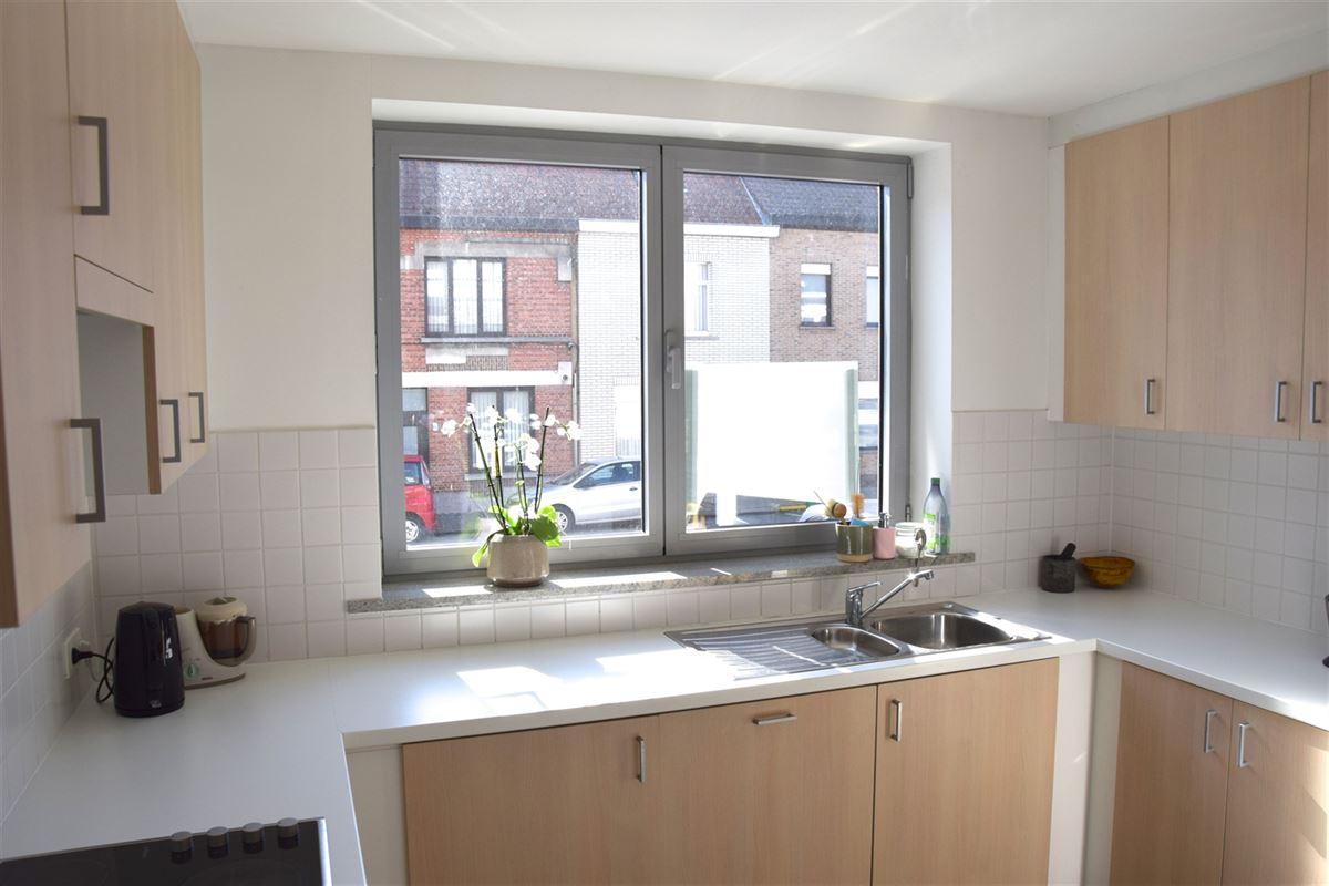 Foto 3 : Appartement te 9100 SINT-NIKLAAS (België) - Prijs 725 €/maand