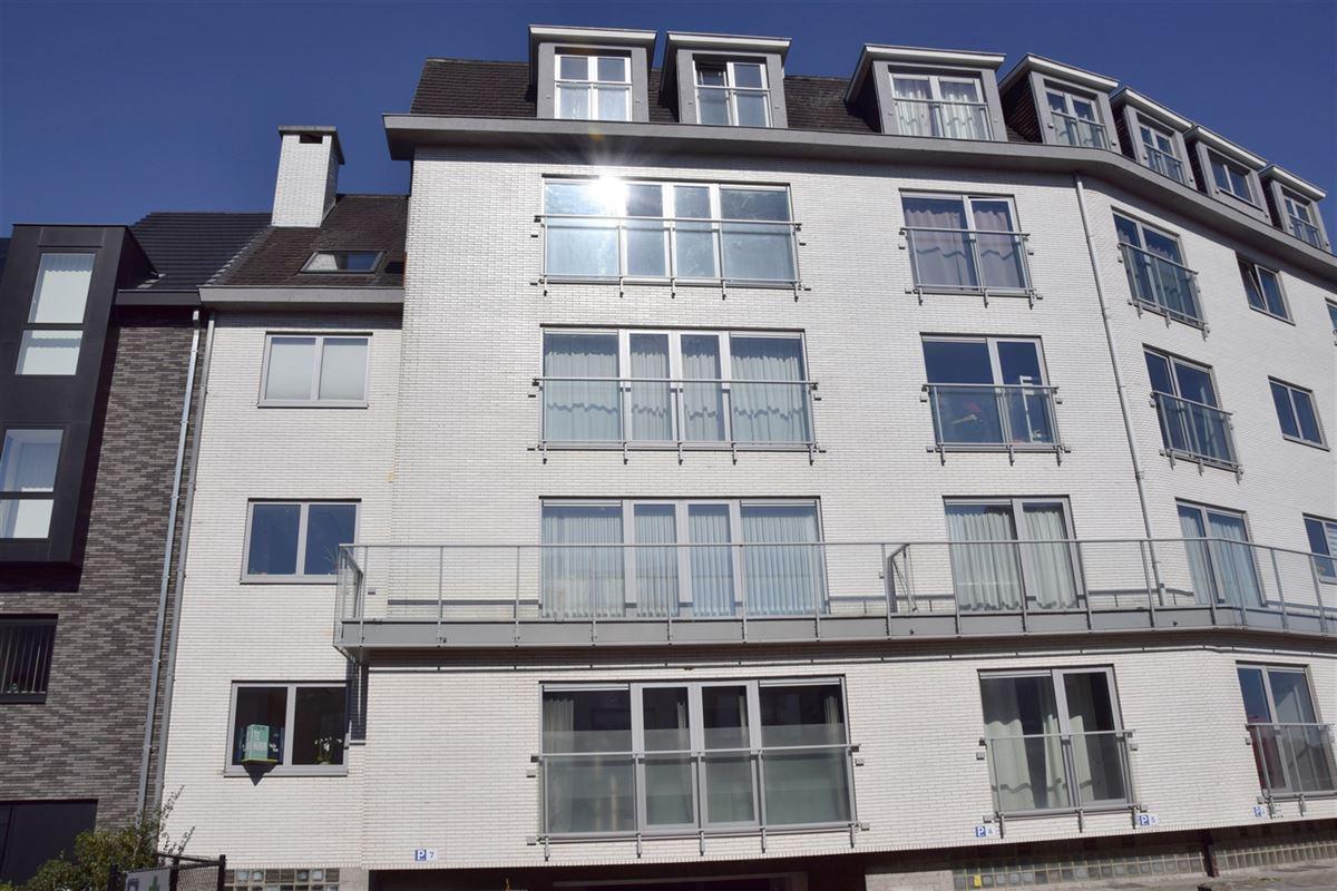 Foto 1 : Appartement te 9100 SINT-NIKLAAS (België) - Prijs 725 €/maand