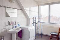Foto 6 : Appartement te 9190 KEMZEKE (België) - Prijs 580 €/maand
