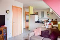 Foto 2 : Appartement te 9190 KEMZEKE (België) - Prijs 580 €/maand
