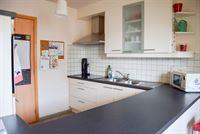 Foto 3 : Appartement te 9190 KEMZEKE (België) - Prijs 580 €/maand