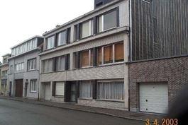 Parking/Garagebox te 9100 SINT-NIKLAAS (België) - Prijs 65 €/maand
