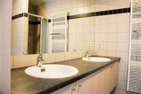 Foto 9 : Appartement te 9100 SINT-NIKLAAS (België) - Prijs 975 €/maand