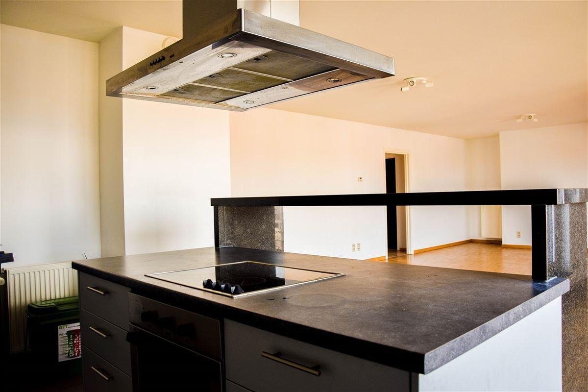 Foto 6 : Appartement te 9100 SINT-NIKLAAS (België) - Prijs 975 €/maand