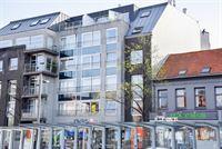 Foto 2 : Appartement te 9100 SINT-NIKLAAS (België) - Prijs 975 €/maand