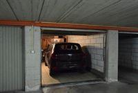 Foto 18 : Appartement te 9100 SINT-NIKLAAS (België) - Prijs € 265.000