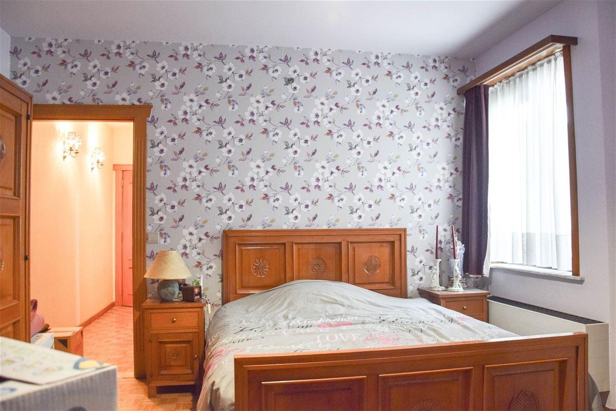 Foto 13 : Appartement te 9100 SINT-NIKLAAS (België) - Prijs € 265.000
