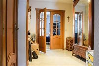 Foto 2 : Appartement te 9100 SINT-NIKLAAS (België) - Prijs € 265.000