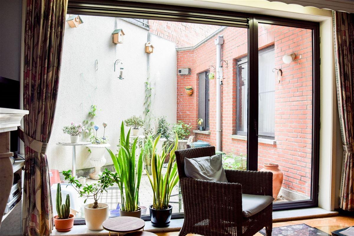Foto 5 : Appartement te 9100 SINT-NIKLAAS (België) - Prijs € 265.000