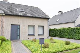 Huis te 9112 SINAAI-WAAS (België) - Prijs