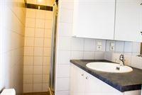 Foto 16 : Appartement te 9100 SINT-NIKLAAS (België) - Prijs 975 €/maand