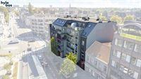 Foto 1 : Appartement te 9100 SINT-NIKLAAS (België) - Prijs 900 €/maand