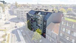 Appartement te 9100 SINT-NIKLAAS (België) - Prijs 975 €/maand