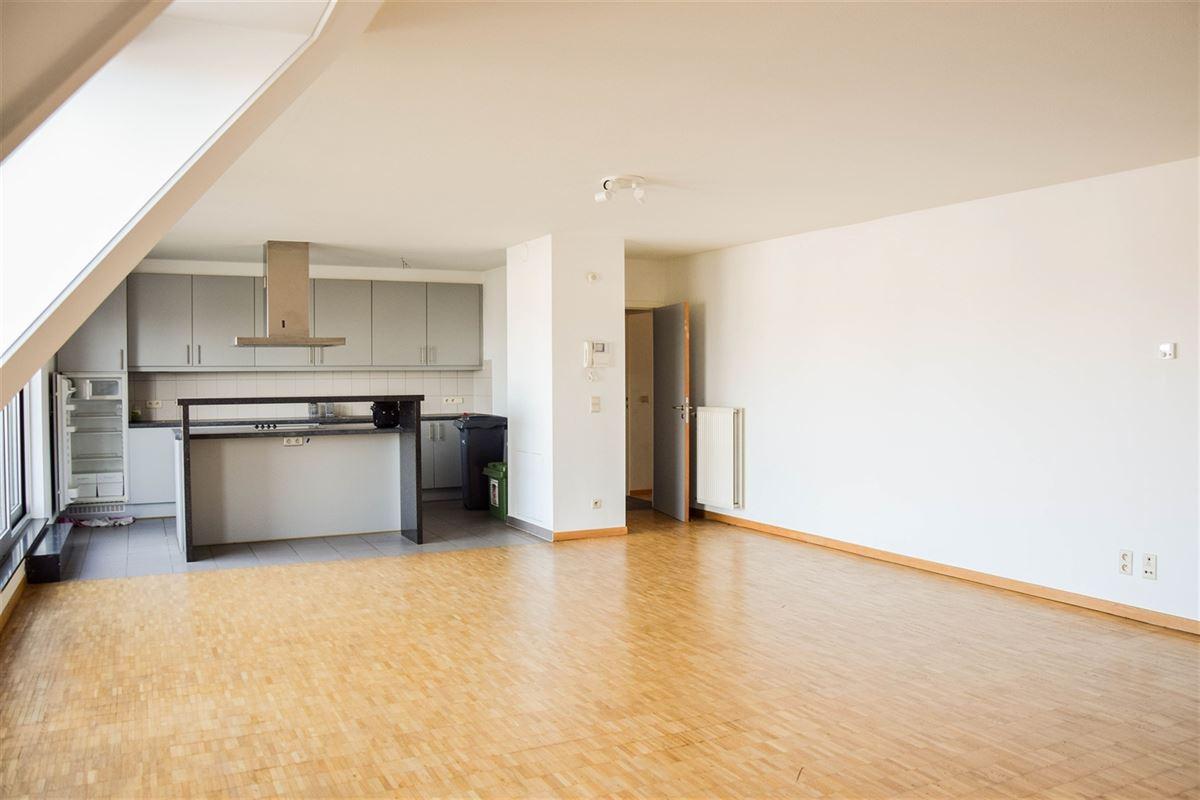 Foto 4 : Appartement te 9100 SINT-NIKLAAS (België) - Prijs 975 €/maand