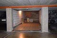 Foto 17 : Appartement te 9100 SINT-NIKLAAS (België) - Prijs € 265.000
