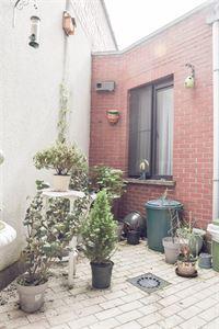 Foto 16 : Appartement te 9100 SINT-NIKLAAS (België) - Prijs € 265.000