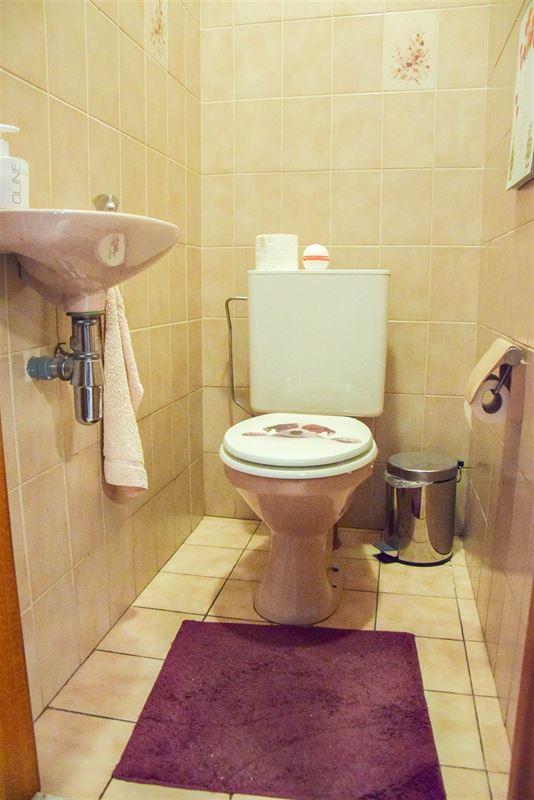 Foto 14 : Appartement te 9100 SINT-NIKLAAS (België) - Prijs € 265.000