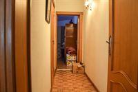 Foto 11 : Appartement te 9100 SINT-NIKLAAS (België) - Prijs € 265.000
