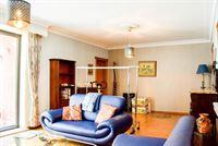 Foto 4 : Appartement te 9100 SINT-NIKLAAS (België) - Prijs € 265.000