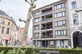 Appartement te 9100 SINT-NIKLAAS (België) - Prijs € 265.000