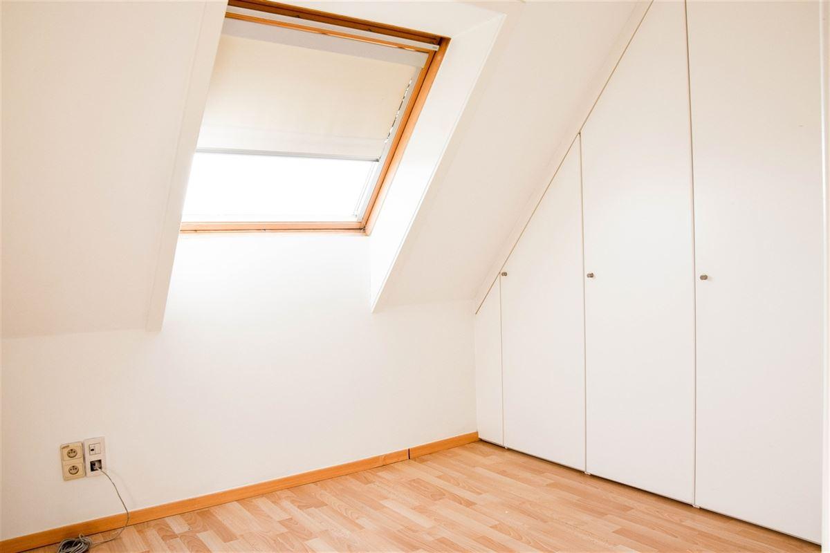 Foto 14 : Appartement te 9100 SINT-NIKLAAS (België) - Prijs 975 €/maand