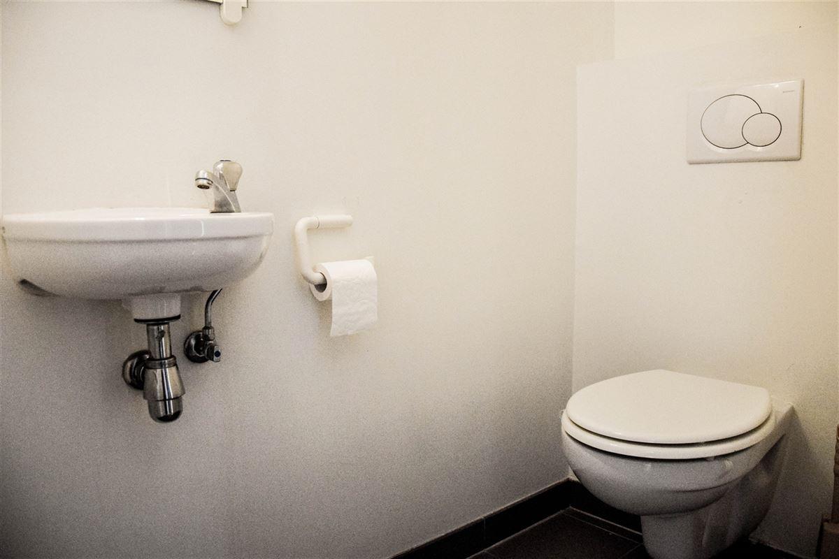Foto 12 : Appartement te 9100 SINT-NIKLAAS (België) - Prijs 975 €/maand