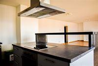 Foto 6 : Appartement te 9100 SINT-NIKLAAS (België) - Prijs 900 €/maand