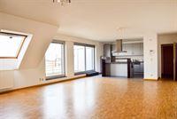 Foto 3 : Appartement te 9100 SINT-NIKLAAS (België) - Prijs 975 €/maand