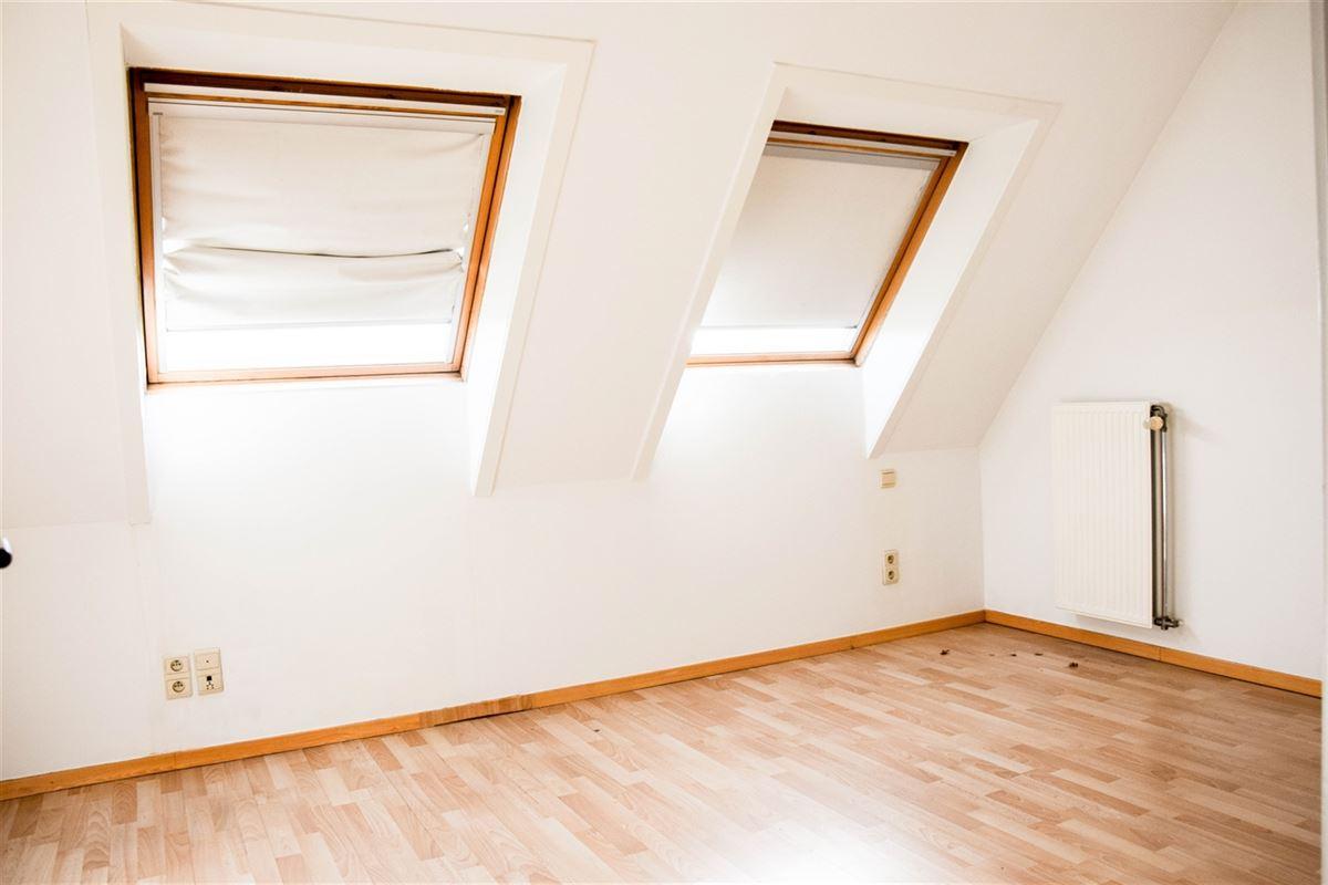 Foto 8 : Appartement te 9100 SINT-NIKLAAS (België) - Prijs 975 €/maand