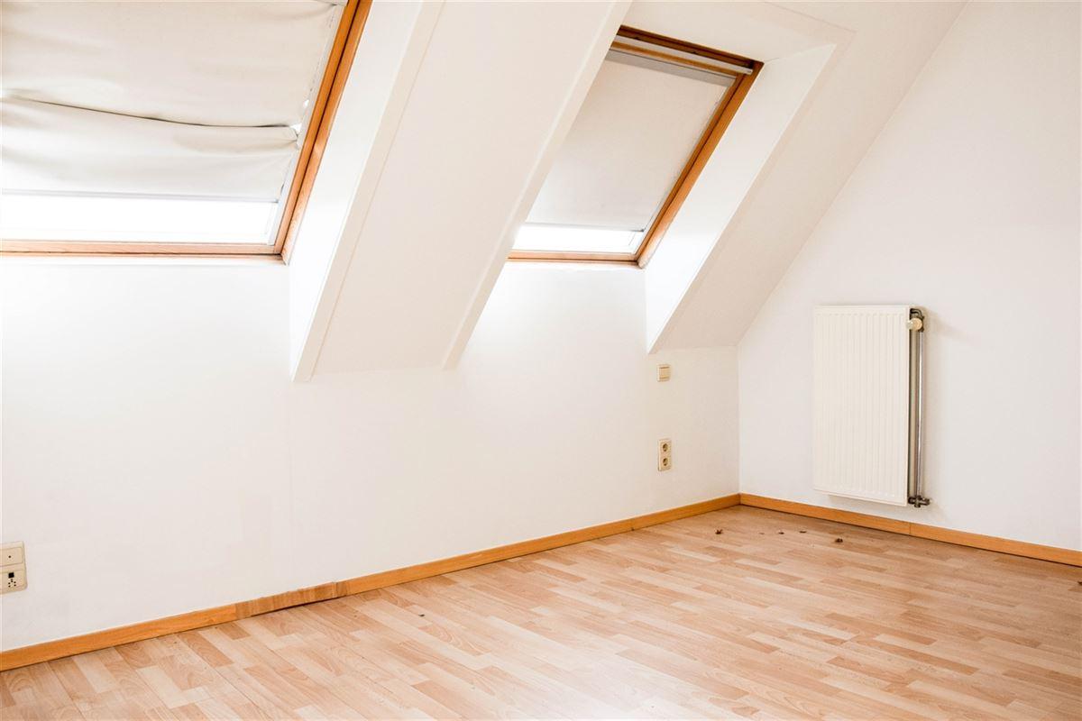 Foto 7 : Appartement te 9100 SINT-NIKLAAS (België) - Prijs 975 €/maand