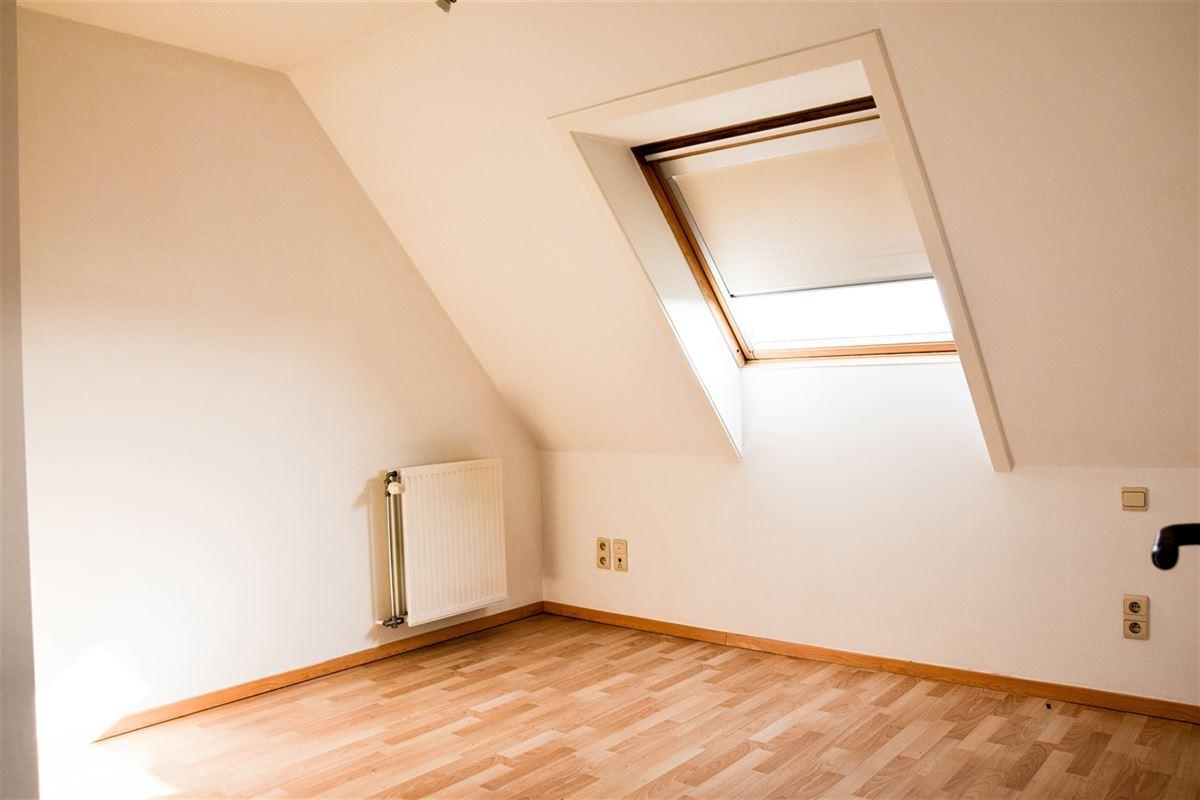 Foto 13 : Appartement te 9100 SINT-NIKLAAS (België) - Prijs 900 €/maand
