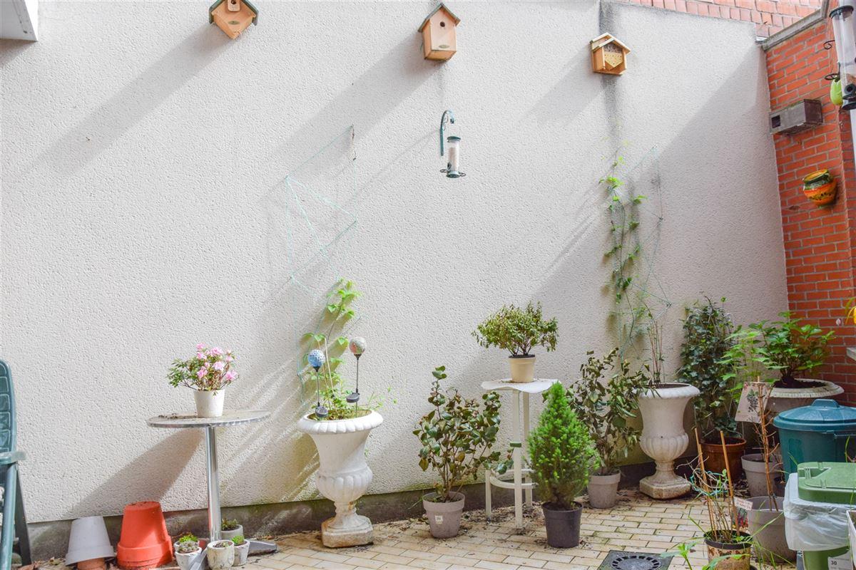 Foto 15 : Appartement te 9100 SINT-NIKLAAS (België) - Prijs € 265.000