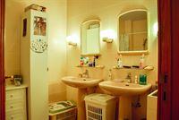 Foto 9 : Appartement te 9100 SINT-NIKLAAS (België) - Prijs € 265.000