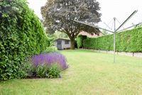 Foto 23 : Huis te 9111 BELSELE (België) - Prijs € 389.000