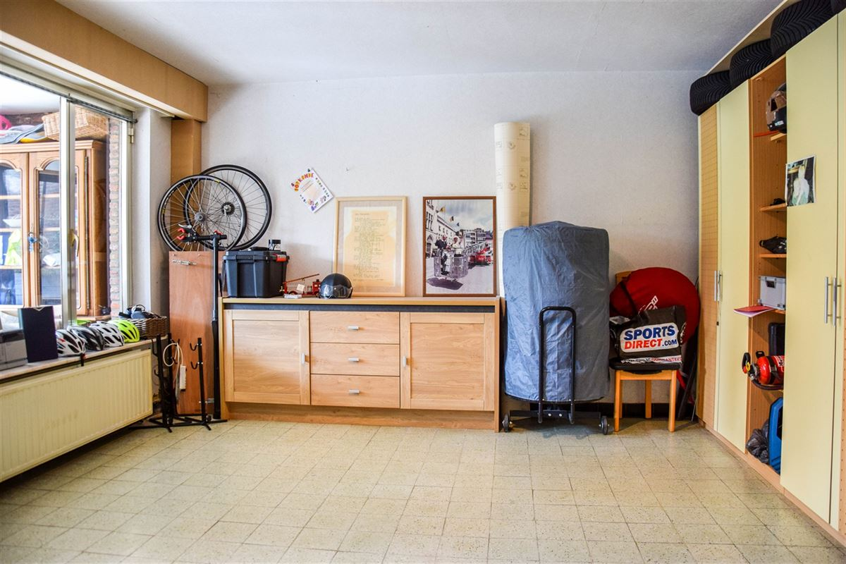 Foto 18 : Huis te 9111 BELSELE (België) - Prijs € 398.000